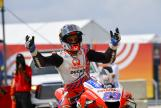 Jorge Martin, Pramac Racing, Red Bull Grand Prix of The Americas