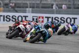 Moto2, Race, Red Bull Grand Prix of The Americas