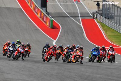 What's new on the 2022 provisional calendar?