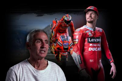Doohan in-depth: Could Jack Miller shine on another bike?