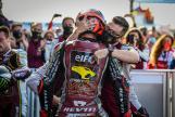 Augusto Fernandez, Elf Marc Vds Racing Team, Gran Premio Nolan del Made in Italy e dell'Emilia-Romagna