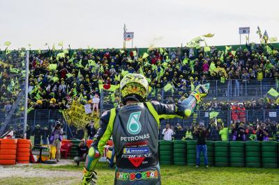 GRATIS: I dettagli del GP dell'Emilia-Romagna