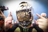 Fabio Quartararo, Monster Energy Yamaha MotoGP, Gran Premio Nolan del Made in Italy e dell'Emilia-Romagna