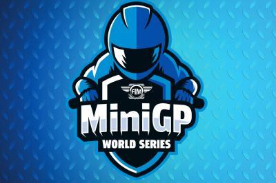 FIM MiniGP World Final Entry List announced
