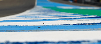 Jerez+MotoGP+Official+Test