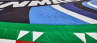 Misano+MotoGP™+Official+Test