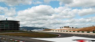 Grande+Premio+do+Algarve