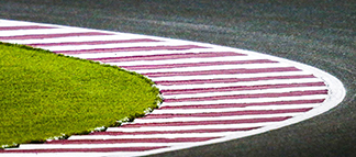 Qatar+MotoGP™+Official+Test