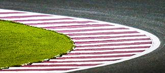 Qatar+MotoGP™+Official+Test