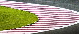 Qatar+MotoGP™+Shakedown+Test