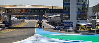 MOTO GP GRAND PRIX D'ESPAGNE 2021 - Page 2 Spa