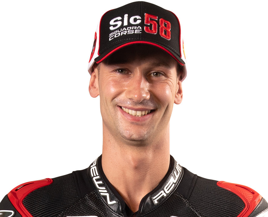 Stefano Valtulini