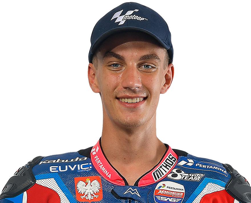 Piotr Biesiekirski