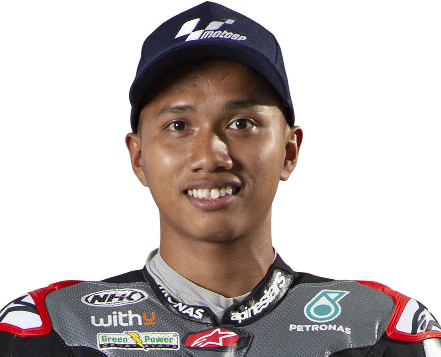 Syarifuddin Azman